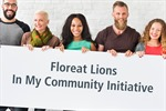 Floreat Lions - In my community initiative5.jpg