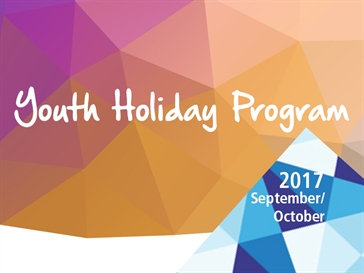 Youth-Holiday-Program-Sept-Oct.jpg