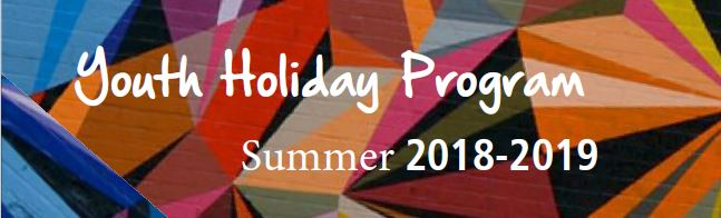 Youth Holiday Program Banner.JPG