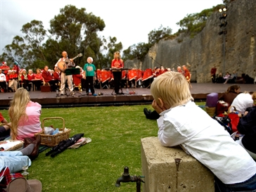 Concerts at the Quarry.jpg
