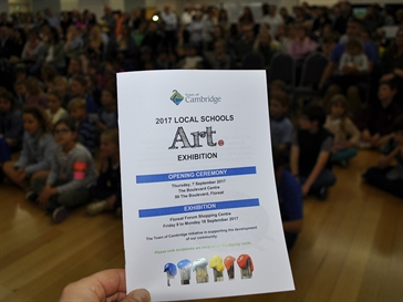 Local Schools Art Exhibition Brochure.jpg