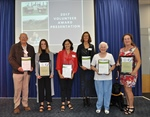 Volunteer Awards 2017.jpg