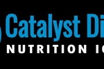 Catalyst-Dietitian-logo