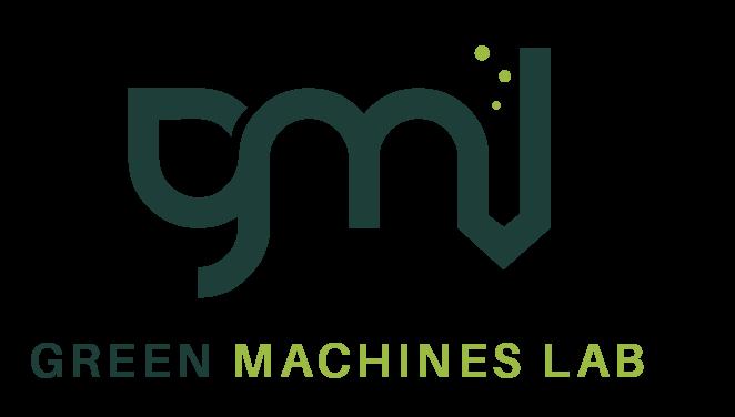 Logo_GML_editable-01 3.png
