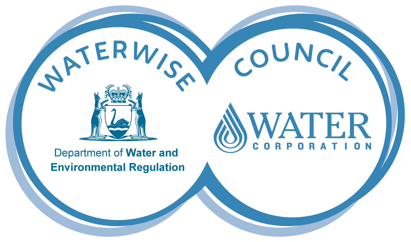 WC WW Council Logo_1COL_PMS646C.png