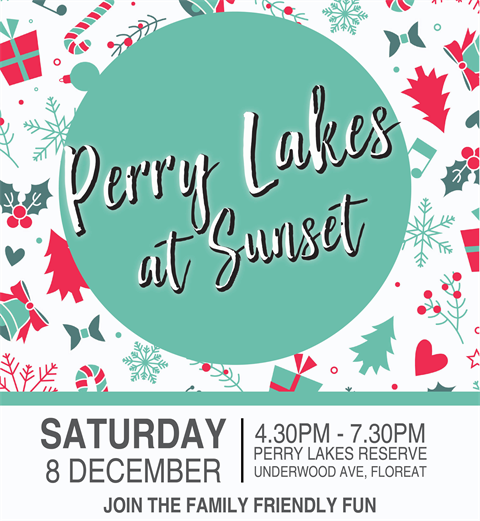 Perry-Lakes-at-sunset-markets-Dec-small.png