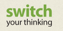 switch your thinking.png