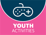 Youth Activities 2-01.png