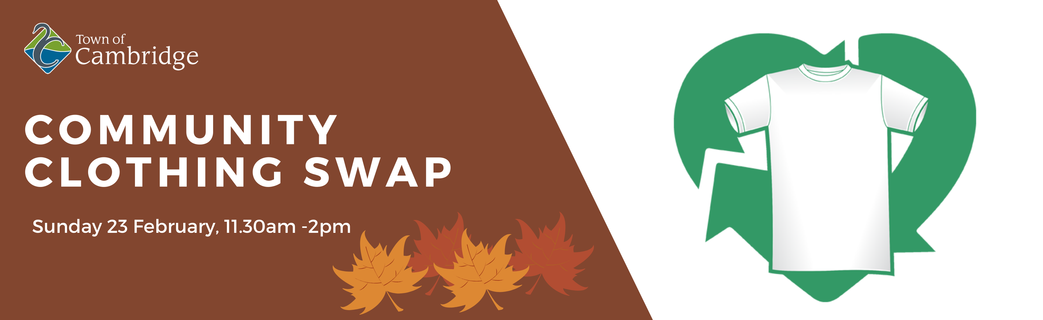 Autumn Clothing swap web slider.png