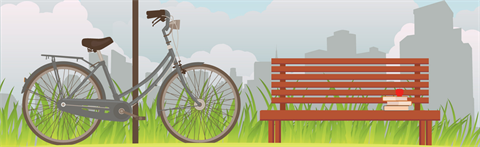 shared path slider.png
