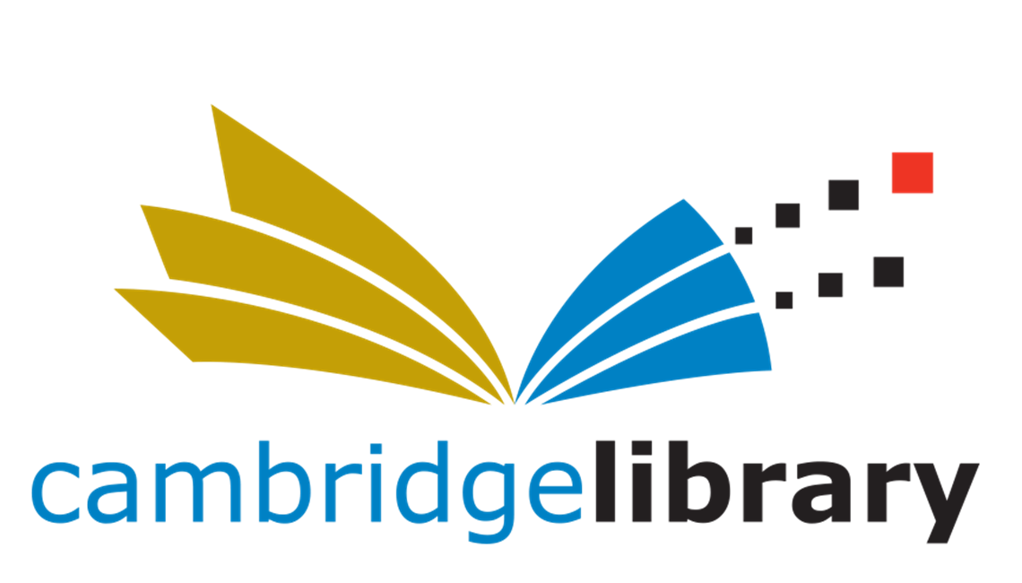 Cambridge library logo no background.png