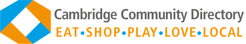 Cambridge-Community-Directory-Logo-with-Tagline1.png