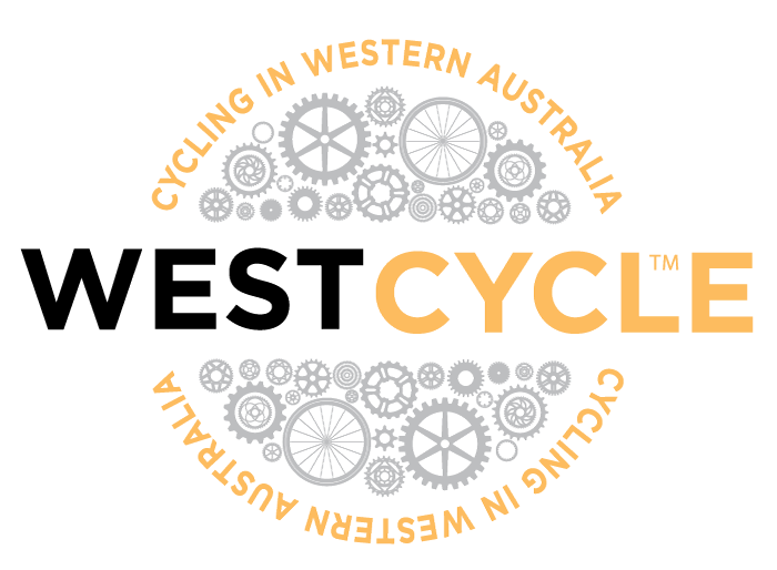WestCycle Logo for White Backgrounds.png