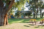 Beecroft-Park-City-Beach.jpg