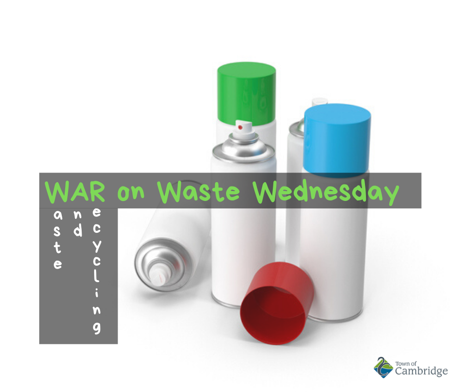 WAR Wednesdays aerosol (1).png