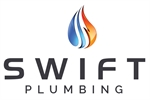 Swift-Plumbing-logo